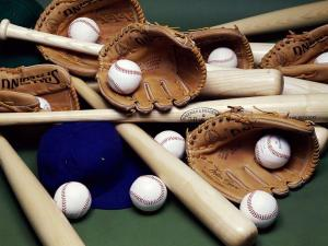 baseball-backgrounds-wallpaper-hd-wallpaper-background-desktop