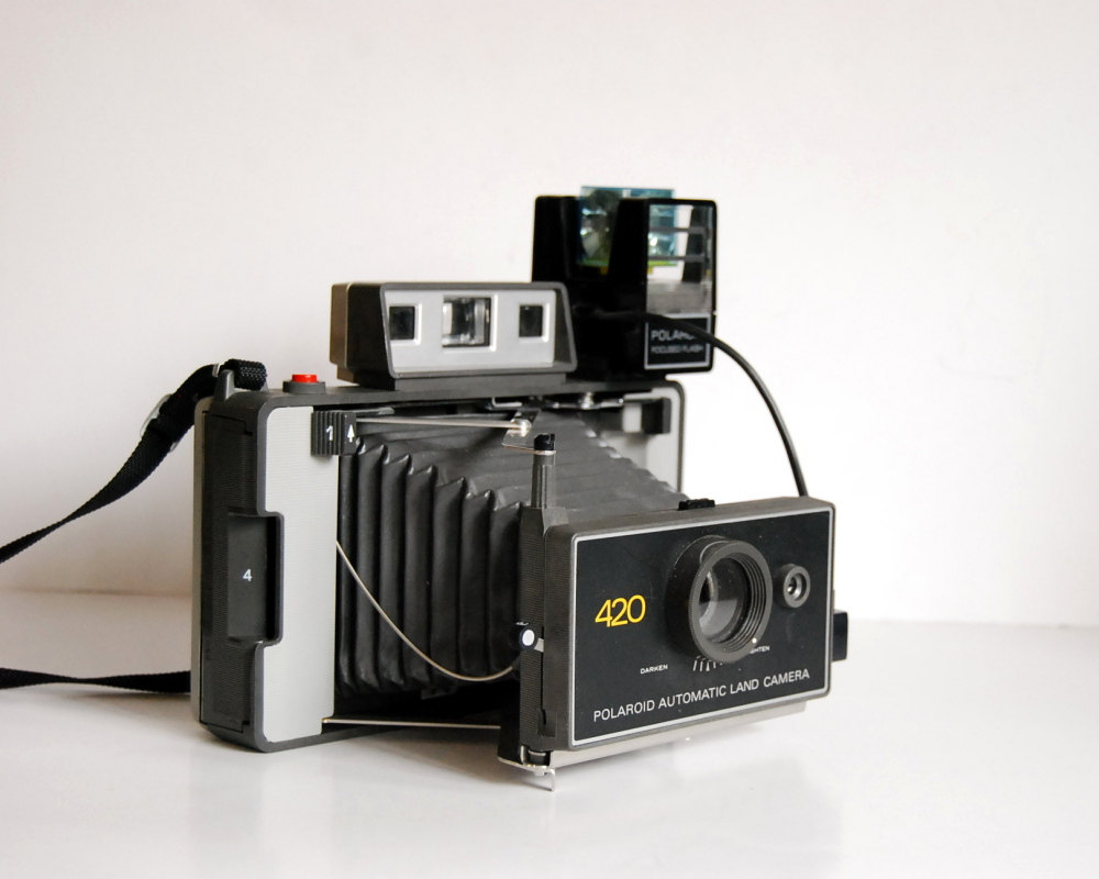 Camera. Old School Cameras. systemreviewbonus Electronic Review